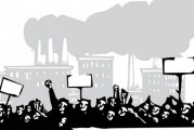 Depois da Previdência, governo vai propor fim da unicidade sindical
