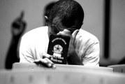 Na nova era de Bolsonaro, cresce medo do desemprego e cai satisfação com a vida