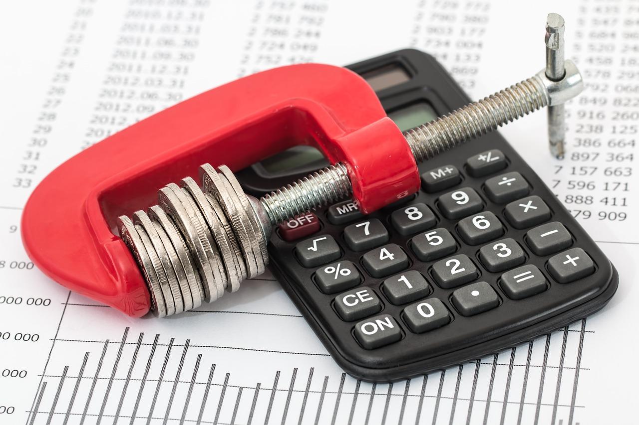 As alterações nas regras de pagamento das contribuições sindicais