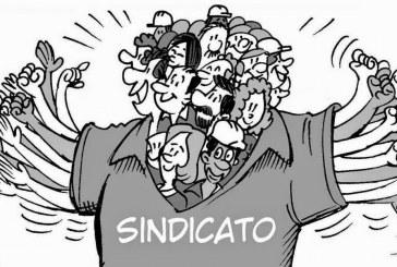 Jair Bolsonaro (PSL) edita MP que pode destruir sindicatos