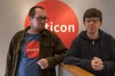 A empresa de tecnologia que prefere contratar pessoas com autismo