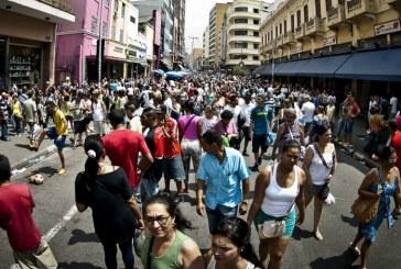 Segunda edição da pesquisa Oxfam Brasil/DataFolha revela a percepção dos brasileiros sobre as desigualdades