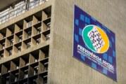 Débitos junto à previdência ultrapassam o montante de R$ 1 trilhão