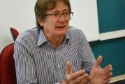As reformas são a falsa promessa de modernização e crescimento. Entrevista com José Dari Krein