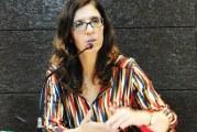 Segregação e informalidade pesam contra mulheres no mundo do trabalho: entrevista especial com Marilane Oliveira Teixeira