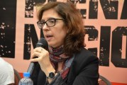 """A MP 873 tenta acabar com o movimento sindical"". Entrevista com Marilane Teixeira"