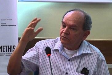 Reforma da Previdência. Projeto conspira simultaneamente contra a justiça social e o equilíbrio das finanças públicas. Entrevista com Guilherme Delgado