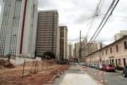 O que são as vilas operárias. E o que resta delas no Brasil