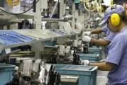 Com Temer e Bolsonaro, indústria de transformação regride 15 anos