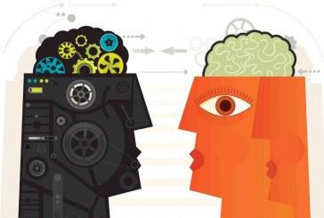 Inteligência artificial: uma oportunidade ou uma ameaça?