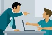 Crime de assédio moral trabalhista: primeiras interpretações