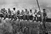 O trabalho de 100 anos da OIT: os desafios ante o neoliberalismo