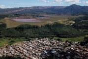 A maldição das minas no Brasil: entre o medo do desemprego e o fantasma da impunidade
