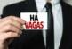 Com desemprego crescente, aumentam relatos de golpes com vagas falsas: 'Tentam tirar proveito da angústia alheia'