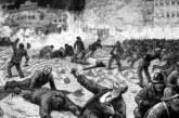 Conheça as origens do Dia Internacional de Luta dos Trabalhadores e Trabalhadoras