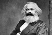 5 de maio de 1818: nasce Karl Marx, um dos mais influentes pensadores de todos os tempos