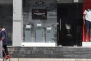Trabalho forçado e confisco de passaporte: as violações de direitos humanos contra empregadas no Líbano
