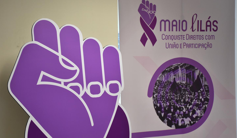 MPT faz campanha para destacar importância da ação sindical