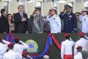 Previdência para militares aumenta gastos, privilégios e desigualdades