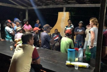 Brasileiros e venezuelanos escravizados são resgatados em RR, no MA e na PB