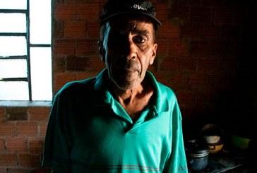 Há 15 anos vítima de trabalho escravo, trabalhador ainda foi usado para pegar empréstimo