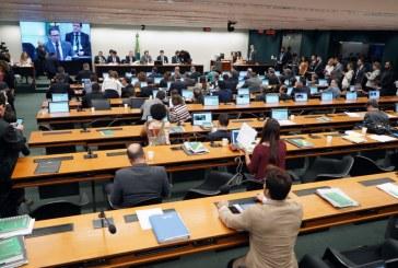 Comissão da reforma da Previdência vai realizar dez audiências públicas