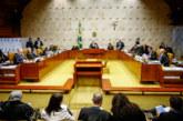 """""""Reforma"""" trabalhista no STF: duas decisões importantes"""