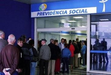 Os impactos da reforma da Previdência nos municípios