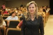Maria Lucia Fattorelli: A Previdência Social não é problema, é solução