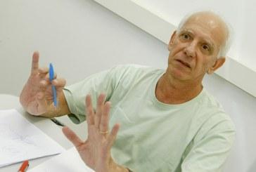 """""""É assustadora a bomba-relógio que temos pela frente"""". 80% dos trabalhadores brasileiros são pobres e vivem com renda de até 1.700 reais. Entrevista com Waldir Quadros"""