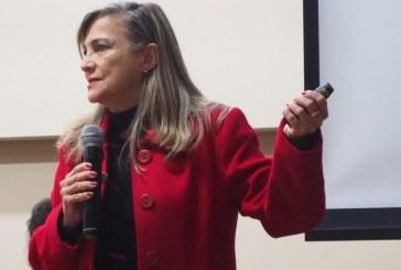 """""""É uma crise fabricada para justificar a entrega da Previdência"""": entrevista especial com Maria Lúcia Fattorelli"""