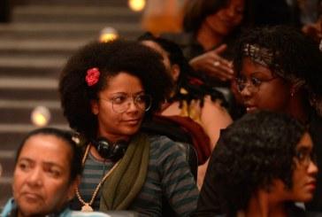Evento discute desigualdades de gênero e raça no mercado de trabalho brasileiro
