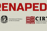 19 e 20/09/2019 – V Encontro Nacional RENAPEDTS
