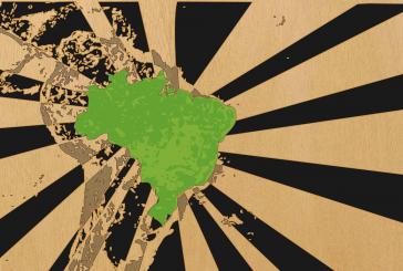 Brasil precisa de um Plano Nacional de Desenvolvimento. Entrevista com Paulo Kliass