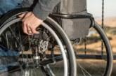 Após Reforma, idosos deficientes podem ter previdência inferior a metade de um salário mínimo