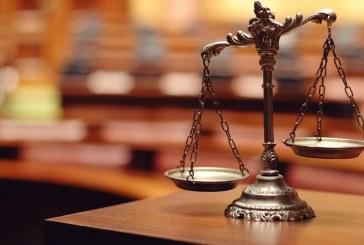 Colonização do Direito pela Economia transformou garantias em mercadoria
