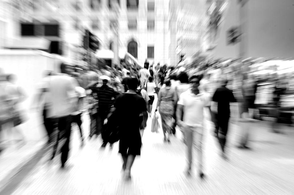 Por que há uma grave ameaça de apagão estatístico no Brasil