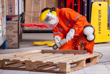 Normas que salvam vidas – em defesa das NR de saúde e segurança no trabalho