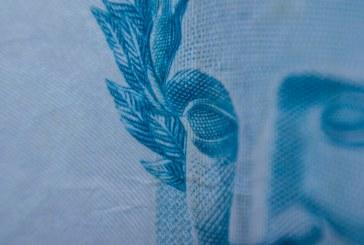 """""""É preciso ajudar pequenas empresas sem destruir o mercado de trabalho"""" diz Santiago Levy"""