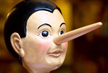 Previdência: três verdades que o governo esconde
