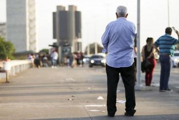 Reforma da Previdência Bolsonaro-Guedes contribui para recessão, aponta pesquisador