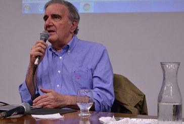 """O """"velho capitalismo"""" e seu fôlego para dominação do tempo e do espaço. Entrevista com Luiz Gonzaga Belluzzo"""