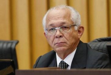 Reforma trabalhista: 'Foi um equívoco alguém um dia dizer que lei ia criar empregos', diz presidente do TST