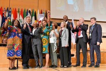 Nova Convenção da OIT para combater violência e assédio no ambiente de trabalho: texto integral e resumo dos itens mais importantes