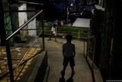 A real face do trabalho infantil no Brasil