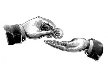 """O mito da """"burguesia nacional"""""""