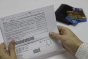 """Senador apresenta projeto da contribuição sindical por """"boleto bancário"""""""