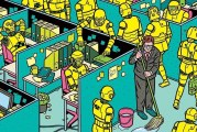 A superação do trabalho: um olhar alternativo para além do capitalismo
