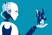 A revolução não precisa ser automatizada