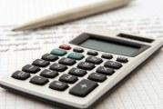 CEPAL: reduzir evasão fiscal é vital para financiar desenvolvimento da América Latina